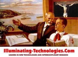 illuminating_technologies_2