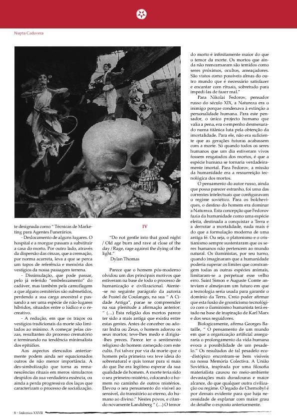 Infernus_027_SOL2_X-Page-08