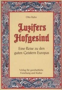 luzifers_hofgesind__eine_reise_zu_den_guten_geistern_europas_2