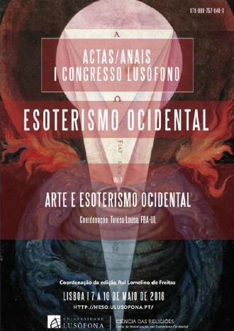 actas-i-congresso-lusofono-esoterismo-ocidental