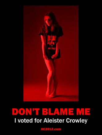 dont-blame-me