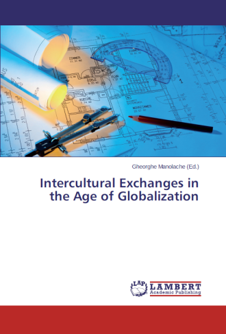 Intercultural Exchanges