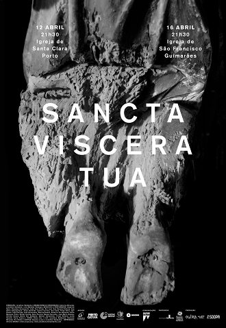 sancta-cartaz-final-PUM