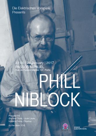 02-phill-niblock-26-janeiro-2017