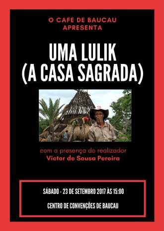 Cartaz Uma Lulik_vers+úo cor-1