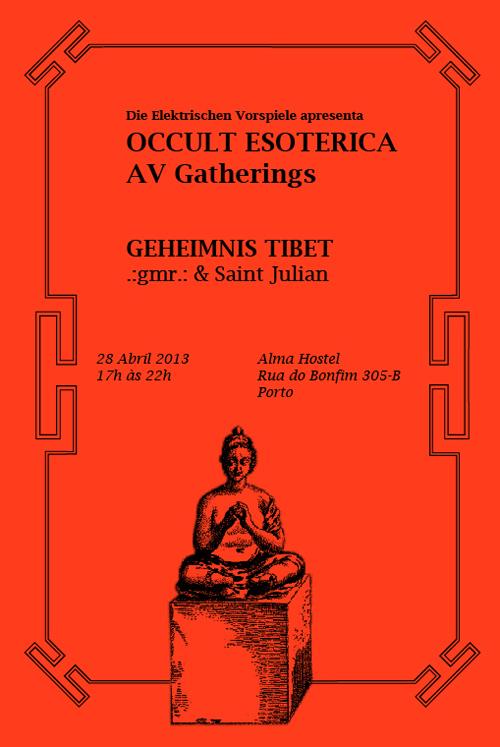 geheimnis-tibet