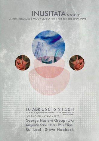 inusitata-2-cartaz-web