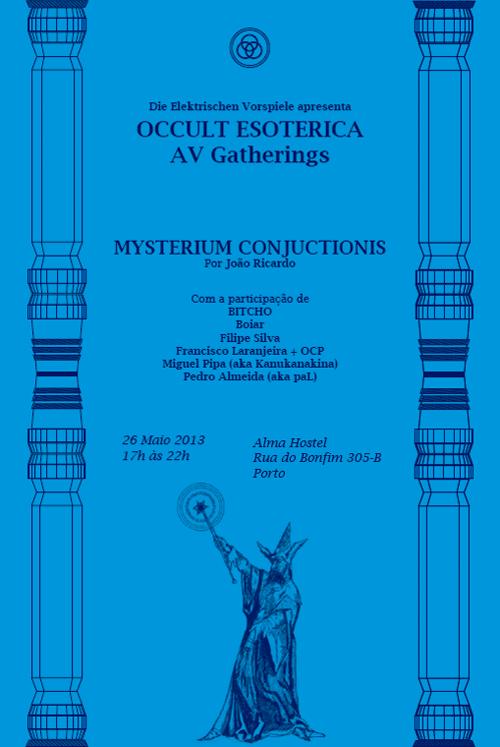mysterium-conjuctionis1