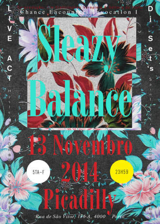 SleazyBalance-WEB