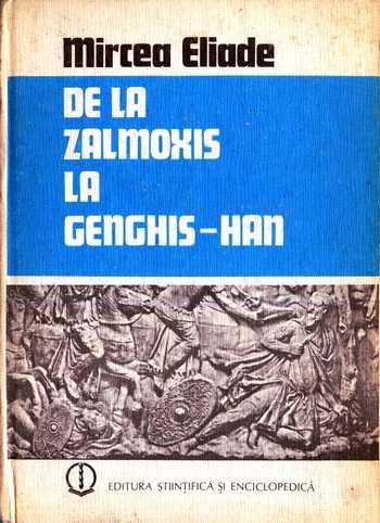 de_la_zalmoxis_la_genghis_han