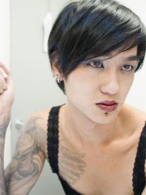 10hl_bio_Tara-Chiaw
