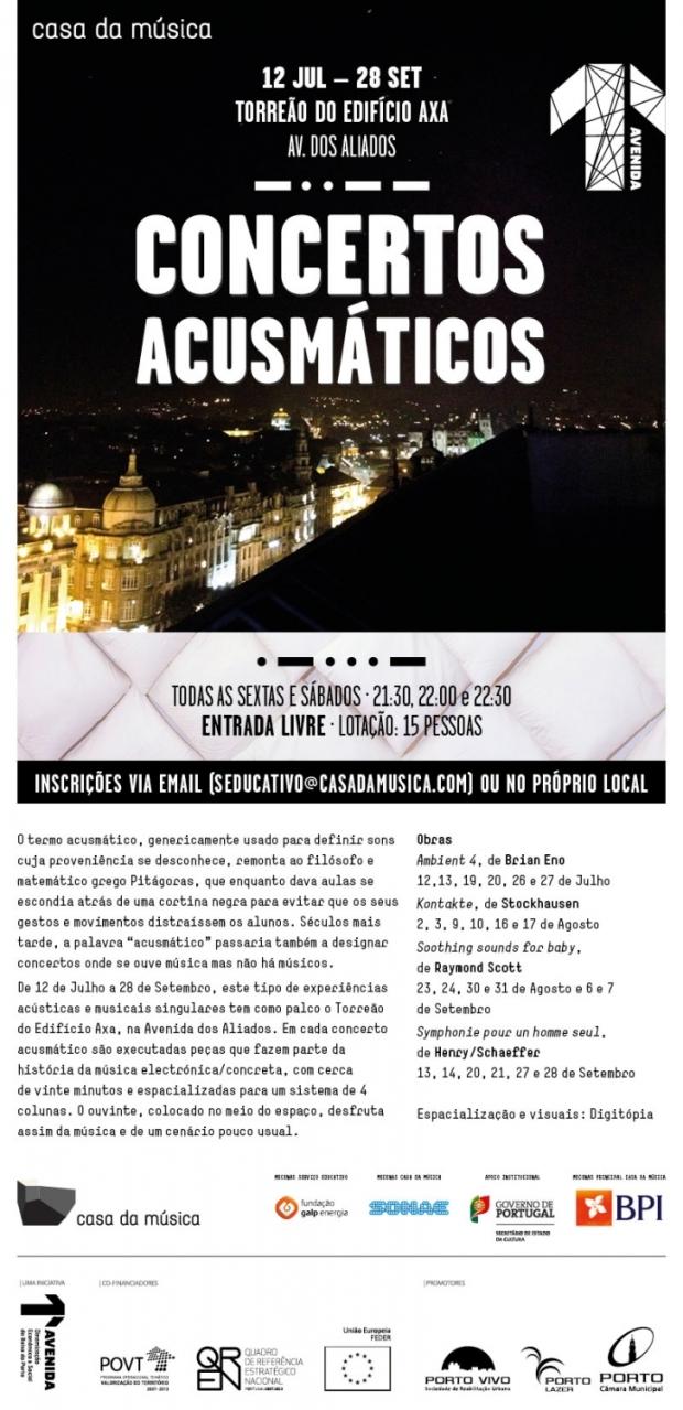 Acusm_tios_E_flyer