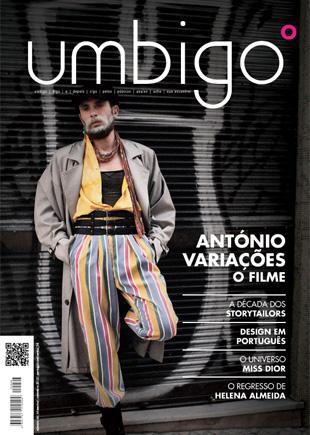 capa_setembro