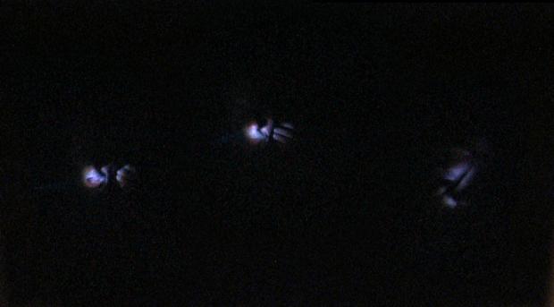 Screen Shot 2013-10-18 at 5.34.32 PM