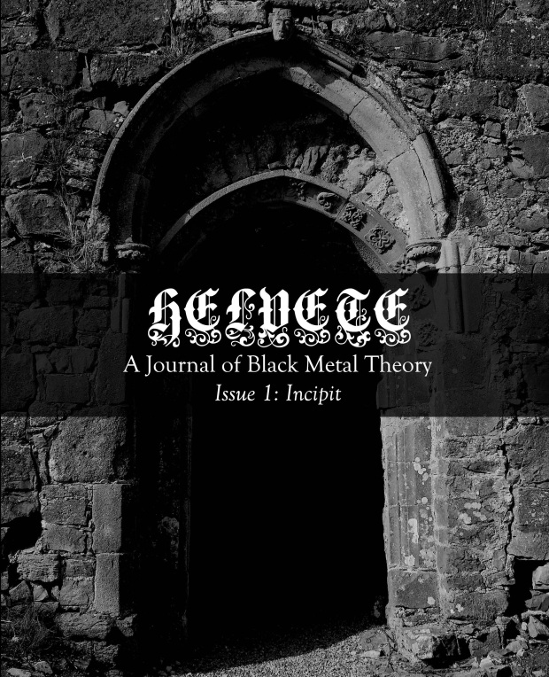 helvete-cover_small
