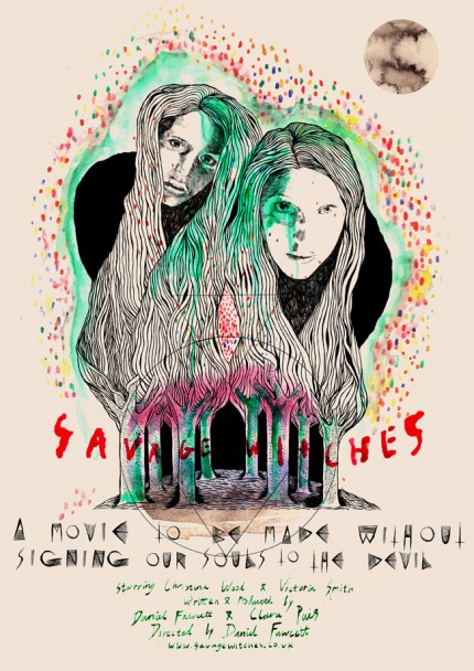 savage-witches-poster-for-web-430x608