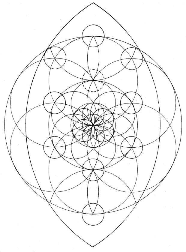 triple-circles-tree-1