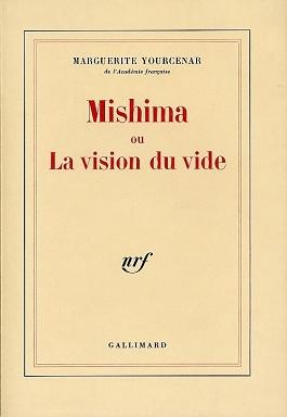 A-Scans_Livres_Mishima_Yourcenar001