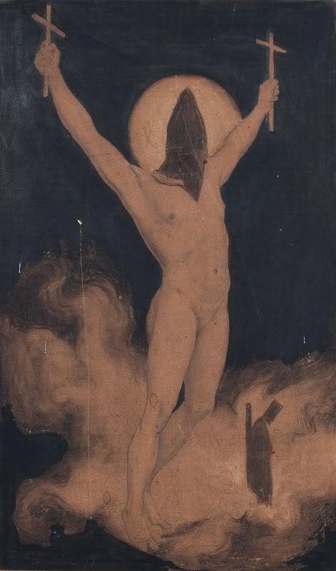 SaschaSchneider1897