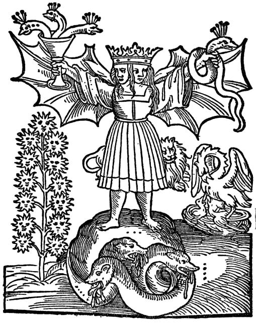alchemy-symbols-4