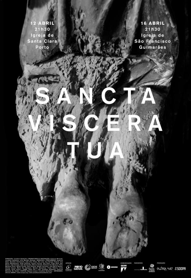 sancta-cartaz-final-PUM