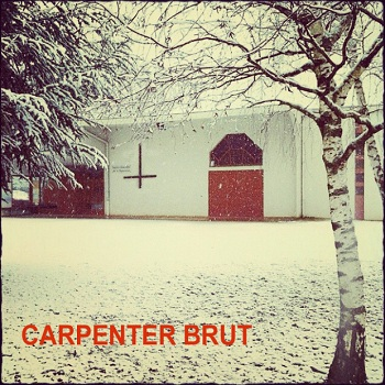 carpenter-brut