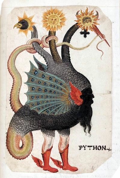 German-1600-Alchemical-copy