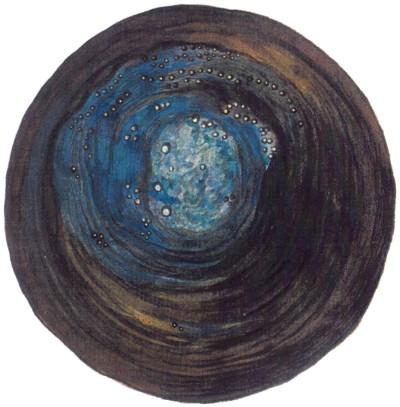 Pneumo-Cosmic-XX