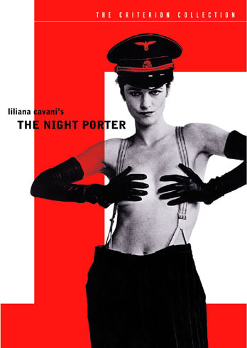 The-Night-Porter-Poster