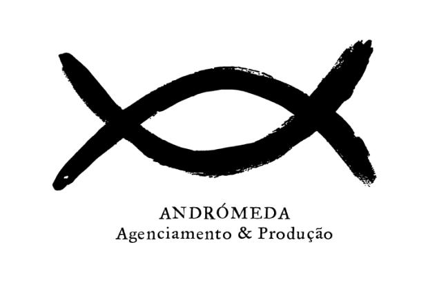 ANDRO-PHOTO-pretosobrebranco