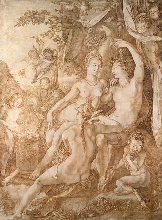 Bacchus-Venus-and-Ceres - Cópia