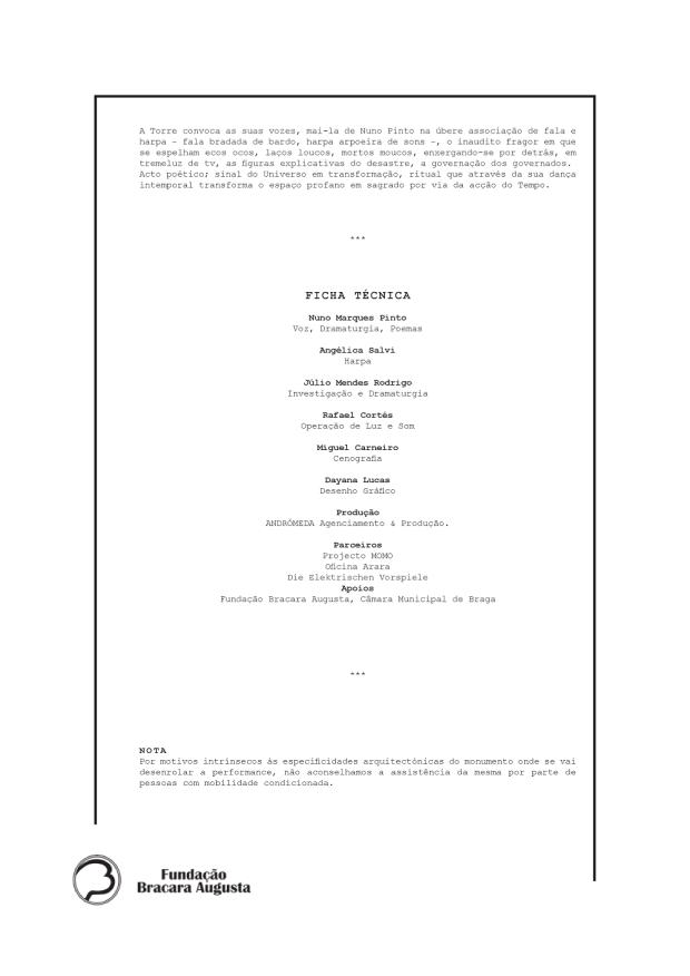 Folha de Sala-page2