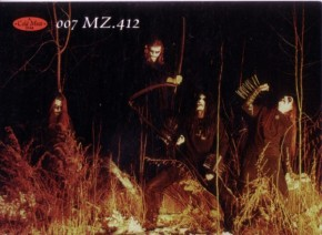 mz.412