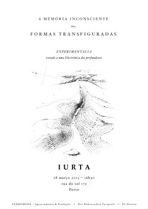 cartaz_a_memoria_inconsciente_das_formas_transfiguradas-01