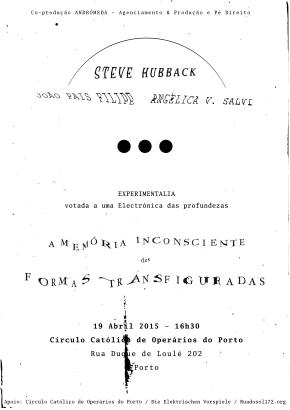 cartaz19abril