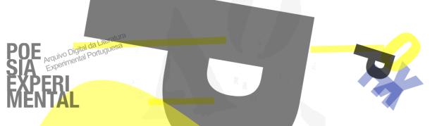 poex_logo