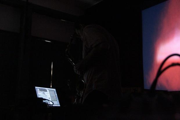 3_Neil Leonard @ CCOP
