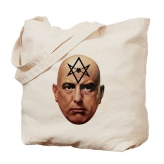 aliester_crowley_tote_bag1
