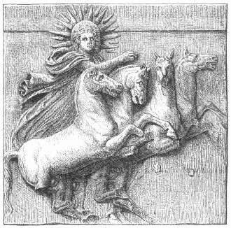 Helios-Metope,_Troja,_Athena-Tempel