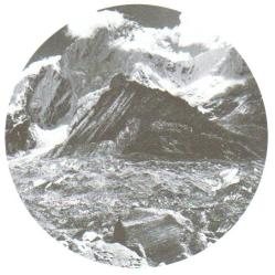 tibetan-mountains