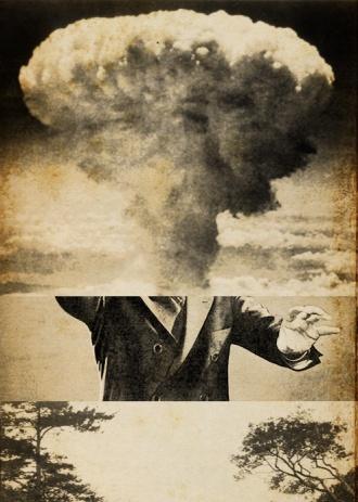 01 atom bomb