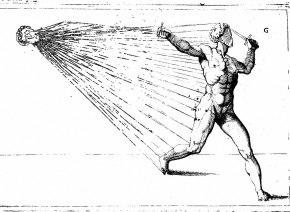 agrippa-rays-of-light (1)
