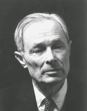George Devereux