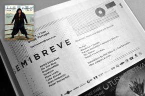 the wire semibreve