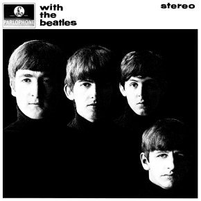 01 WithTheBeatles_1