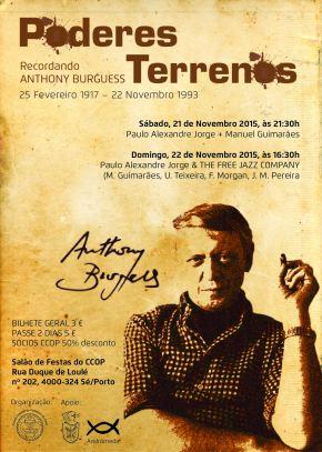 2015_11_10_Poderes_Terrenos-01