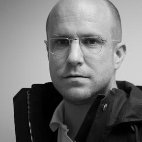 Florian Hecker