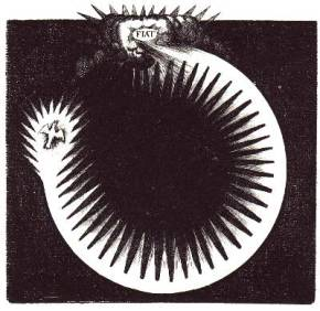 02 Fludd-Let-there-be-Light-25