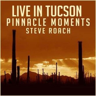 cover Tucson