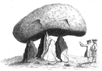 Logo Memória Inconsciente das Formas Transfiguradas
